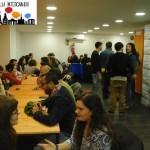 2016-02-11 Intercambio 07