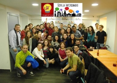2016-02-11 Intercambio 08