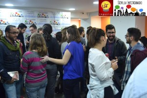 2016-02-11 Intercambio 09