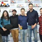2016-02-11 Intercambio 10