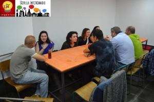 2016-02-11 Intercambio 11