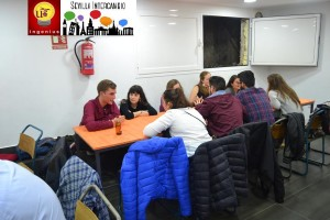 2016-02-11 Intercambio 12
