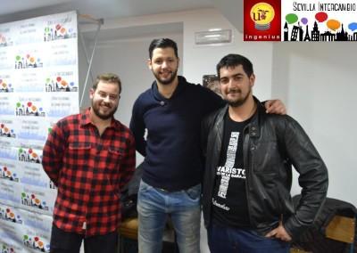 2016-02-11 Intercambio 14