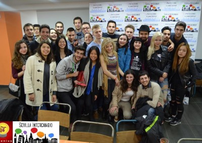 2016-02-11 Intercambio 15