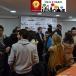 2016-02-11 Intercambio 16