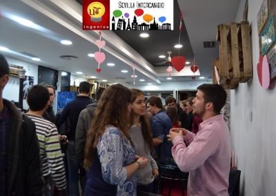 2016-02-11 Intercambio 17