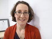 Clare Thornely, Taller Lengua de Señas para Bebés en Inglés