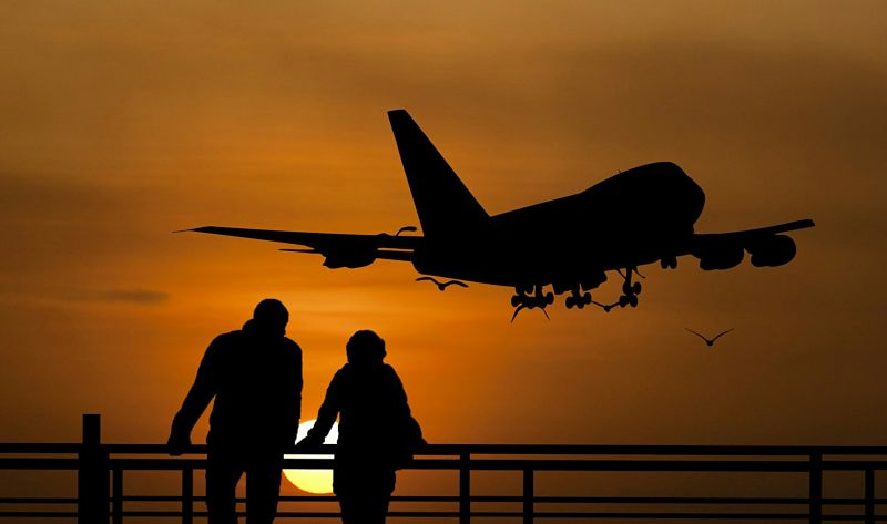 Cómo alojarte de forma barata al viajar