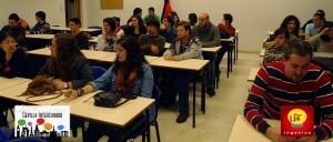 Encuentros en la Universidad 01b