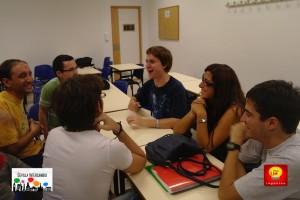 Encuentros en la Universidad 02