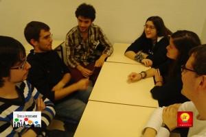 Encuentros en la Universidad 03