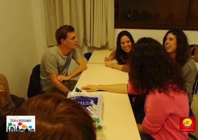 Encuentros en la Universidad 04