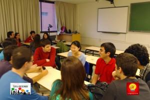 Encuentros en la Universidad 05