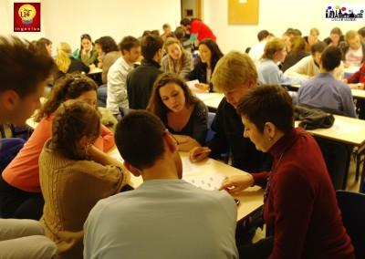 Encuentros en la Universidad 06