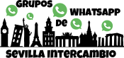 WhatsApp Groups of Language Exchange