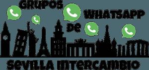 Grupos de WhatsApp para hablar Idiomas en Sevilla