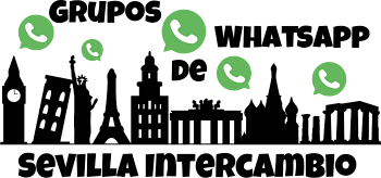 Language Exchange WhatsApp Groups