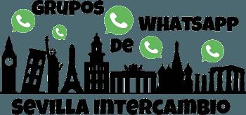 Grupo de WhatsApp de Intercambio de Idiomas en Sevilla
