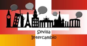 Intercambio de Idiomas en Alemán