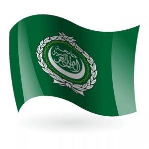 Intercambio de Idiomas en Árabe