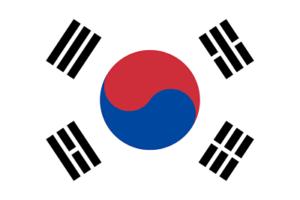 Intercambio de Idiomas en Coreano