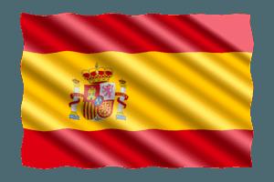 Intercambio de Idiomas en Español