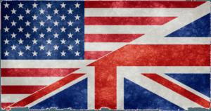 Intercambio de Idiomas en Inglés