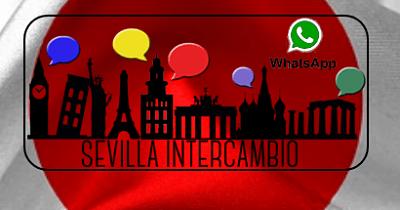 Grupo de WhatsApp para Hablar Inglés