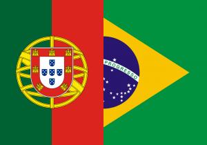 Intercambio de Idiomas en Portugués