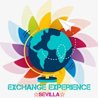 Exchange Experience Seville