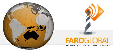 Logo Faro Global