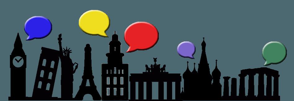 Sevilla Intercambio - Intercambio Idiomas en Sevilla