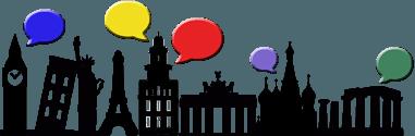 Intercambio de Idiomas con Nativos