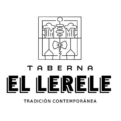 Logo Taberna El Lerele