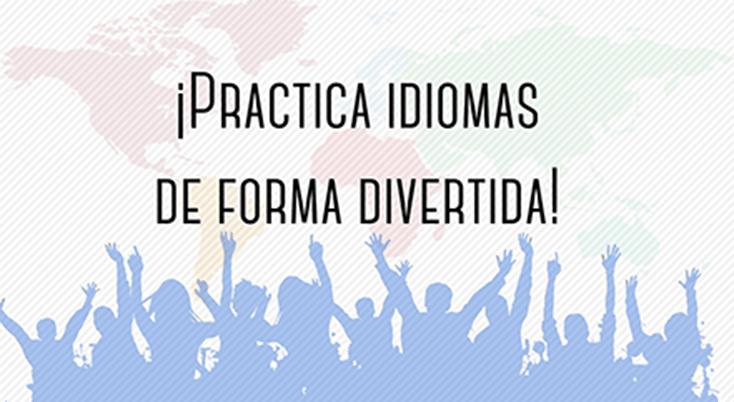Sevilla Intercambio: Intercambio de Idiomas en Sevilla - Practica Idiomas de Forma Divertida