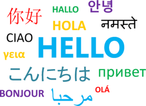 Practicar Idiomas en Sevilla