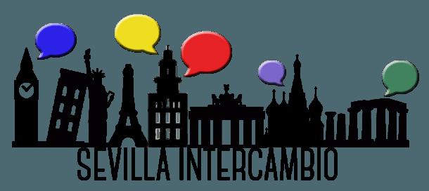 Sevilla Intercambio: Intercambio de Idiomas en Sevilla