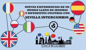 Nuevas experiencias de un mundo lleno de idiomas y diferentes culturas