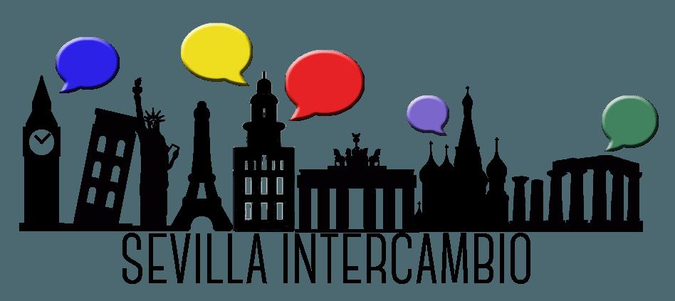 Sevilla Intercambio: Conversación con nativos en Sevilla