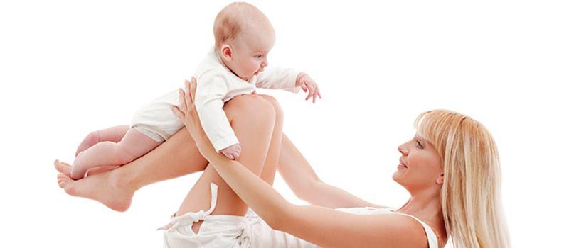 Taller Lengua de Señas para Bebés en Inglés