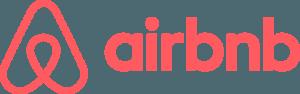 airbnb plataforma