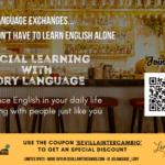 Aprendizaje Social por Internet