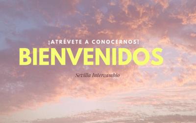 Bienvenidos al Blog de Sevilla Intercambio