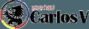 Idiomas Carlos V