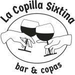 La Copilla Sixtina
