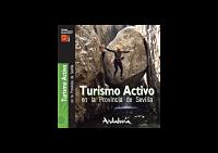 Turismo Activo Andalucía